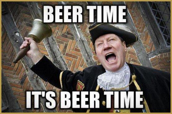 journee-mondiale-de-la-biere