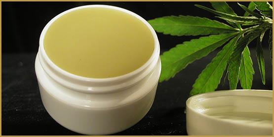 topical-cannabis-e1441996627861
