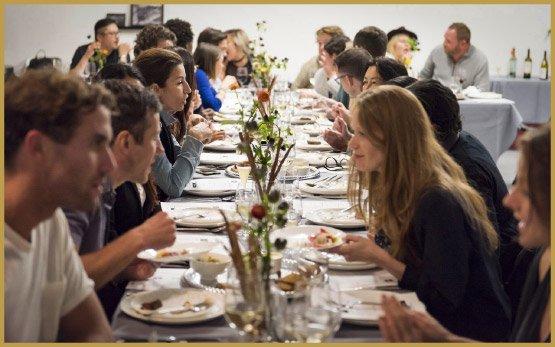 mary-dinner-16-1280x800
