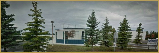 homes-near-campbell-elementary-school-in-anchorage-ak-1