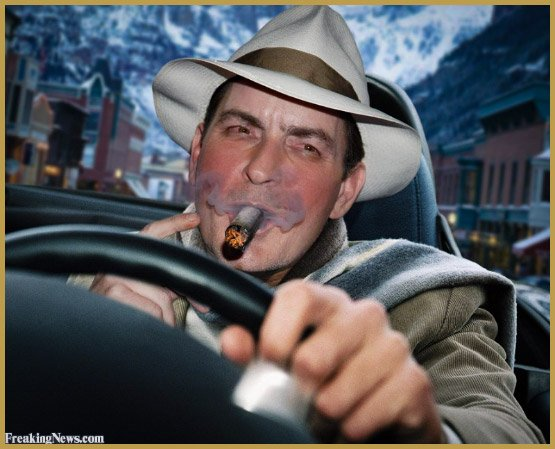 charlie-sheen-stoned-driving-117909