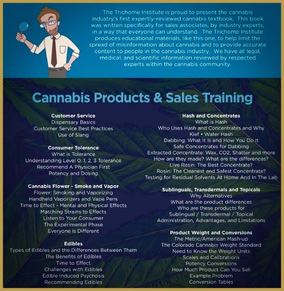 cannabis-course-online1