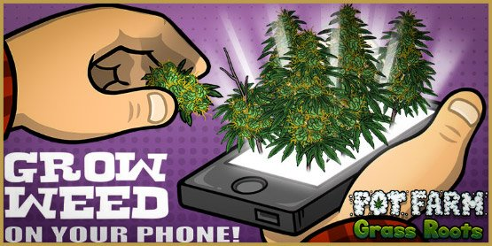 weed-video-game-created-worlds-largest-cannabis-community-hero