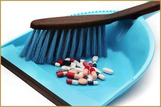 medicaments-dangereux_w590_h390_r4_q90