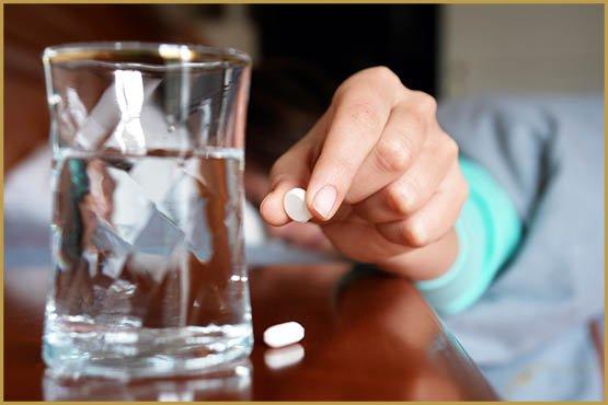 abus-medicaments-migraine-full-8874115