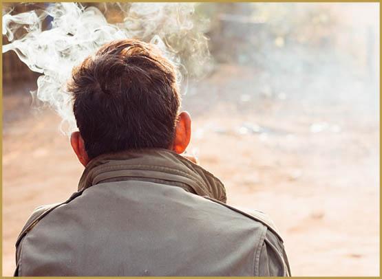 arreter-fumer-rdv-expert-211116