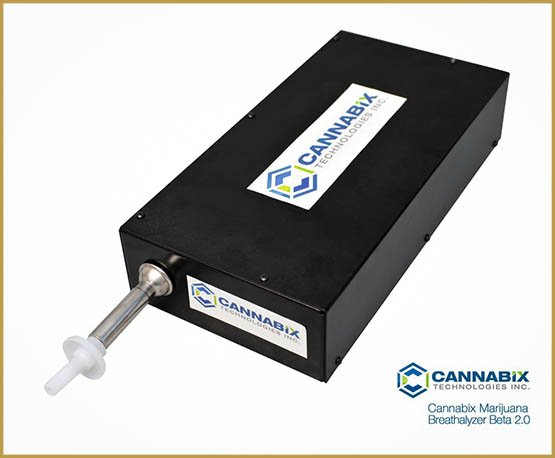 photo-5-cannabix-beta-2-0_orig