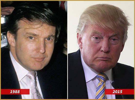 trump-1988-2015a