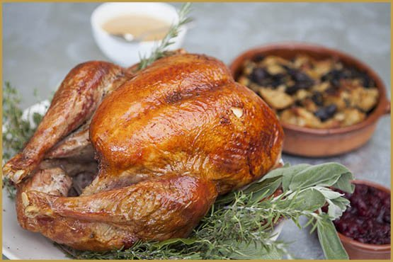 thanksgiving_larder