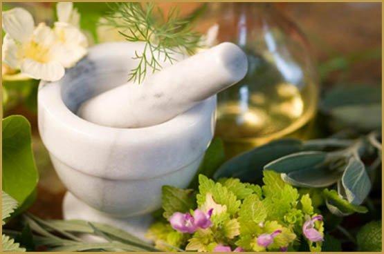 33300880phytotherapie-aromatherapie-jpg