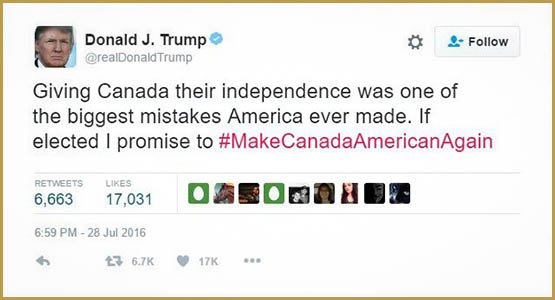 trump-make-canada-american-again