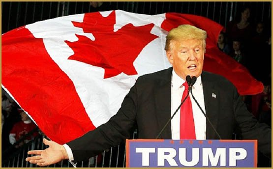 donald-trump-claims-he-will-buy-canada-if-clinton-gets-elected-3