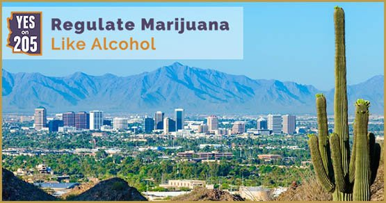 arizona-marijuana-legalization-prop-205