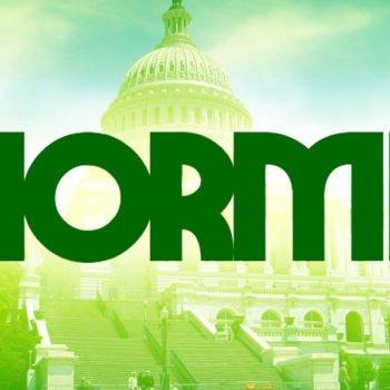 La victoire de NORML aux Etats-Unis