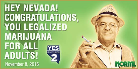 nv-legalized