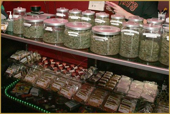 california-pot-dispensary
