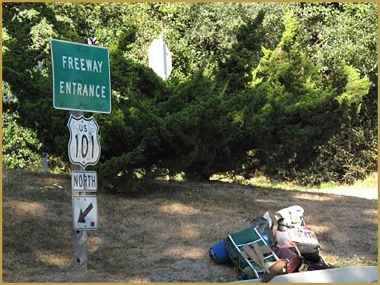 route_101_california