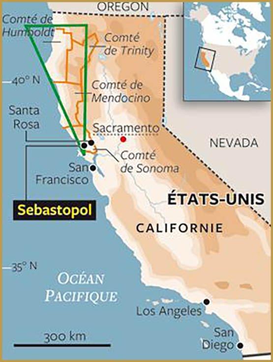 1102-californie-300