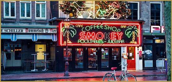 coffeeshops-amsterdamn-702x336