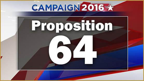 proposition-64