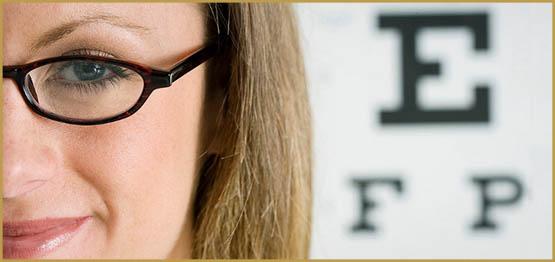 marijuana-vision-loss-02-16-720x340
