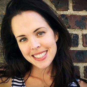 Jessie Gill une histoire de santé & de bien être