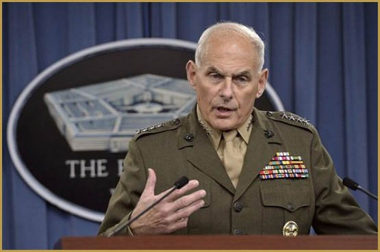 marine-general-john-kelly-e1481130502587