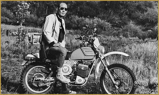 4_hunter-s-thompson-Höllen-Engel