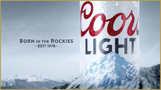 coors-light-2015-summer-ad-1200xx2549-1434-3-0
