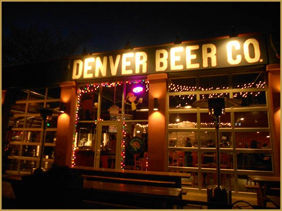 denver-beer-co-run-club-0081
