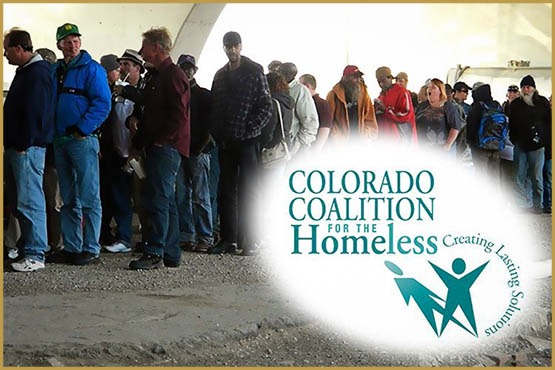 colorado-gov-doubles-down-on-fighting-homelessness-with-cannabis-taxes-3