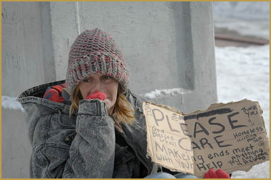 denver_homelesswoman_920_610_80