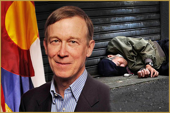 colorado-gov-doubles-down-on-fighting-homelessness-with-cannabis-taxes-1