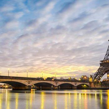 La légalisation en Europe : La France est-elle la prochaine ?