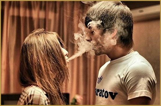 wiet roken dating sitesnelheid dating outfit