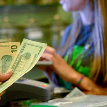 Marijuana money funds prevention in Colorado