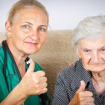 The declassification of cannabis against Alzheimer's