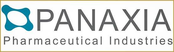 La société israélienne Panaxia s'installe aux US