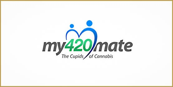 my 420 mate