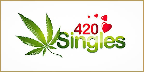 Weed dating site