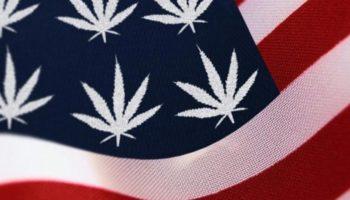 7 США готовятся к легализации
