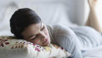 menstruatiepijn, Blue Dream, verrekkingen, White Widow, premenstrueel syndroom