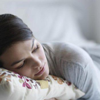 syndrome-prémenstruel