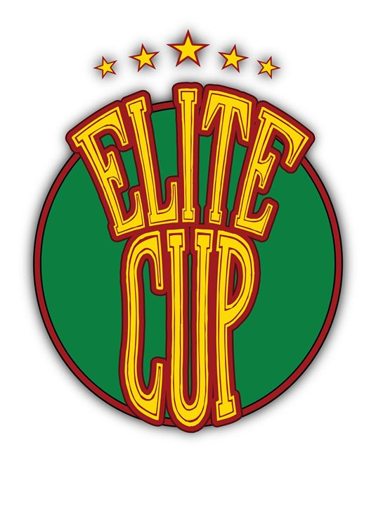 Competition Elite Cup 2017 À Amsterdam
