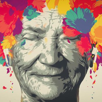 La pénurie de cannabinoides serait responsable d'Alzheimer