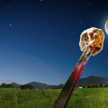 La Lunar, la Moonrock à la Française