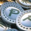 La monnaie virtuelle du cannabis «POTCOIN» a envoyé Dennis Rodman en Corée du Nord