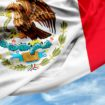 Medizinischer Cannabis lädt Mexikos Verfassung ein