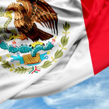 Medical Cannabis Invites Mexico's Constitution