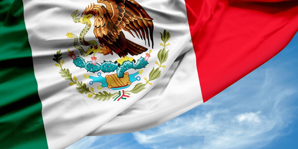 le cannabis m dical s 39 invite dans la constitution du mexique. Black Bedroom Furniture Sets. Home Design Ideas